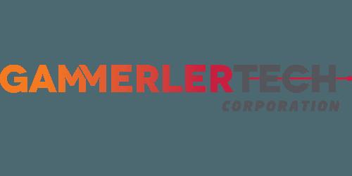 GammerlerTech