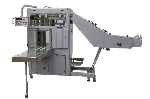 KL507
